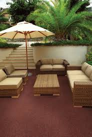 beautiful outdoor rugs for patios decor idea natural brown outdoor rugs for traditional patios decor
