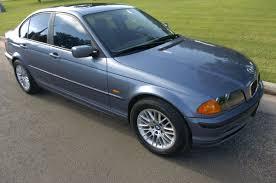 Coupe Series 2001 bmw 325i tire size : 2001 BMW 325I