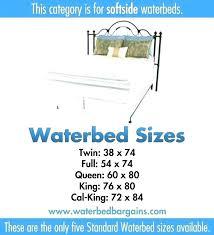 mattress sizes double. Standard Size Mattresses King Mattress Sizes Of Twin Dimensions Double