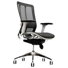 futuristic office chair. Futuristic Office Chair A Unique Future Black Mesh Low Back Stores I
