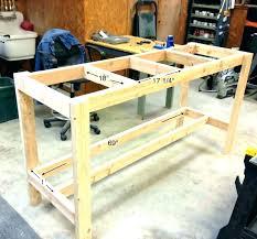 garage work benches garage tool bench garage work bench plans garage tool bench garage corner workbench plans wood work garage tool bench garage workbench