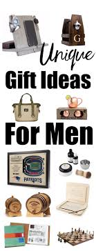 xoxo unique gift ideas for men gift ideas for men