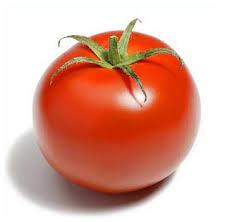 Si eres hijo..., tomate 10 minutos para reflexionar!!