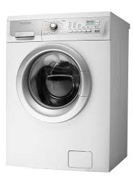 electrolux washer and dryer. Beautiful Washer Electrolux Time Manager Front Loader WasherDryer 7kg  35kg  White  EWW1273  Brown Australia On Washer And Dryer