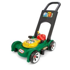 The Little Tikes lawn mower is one of the Best Toys for 2 Year Old Boy 2017. This top outdoor toys toddlers. Cool Boys 2019 | outside fun girls Toddler