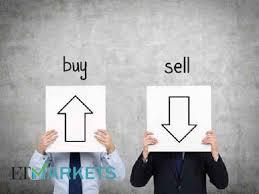 Reliance Capital Share Chart Reliance Capital Share Price Buy Reliance Capital Target