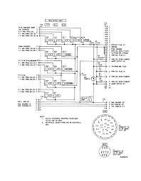 e30 ecu wiring diagram images e30 instrument cluster besides bmw wiring harness diagram e30 bmw diagrams e46y 1mz fe ecu