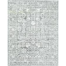 modern gray area rugs farmhouse rug ideas farmhouse rug gray area rugs on farmhouse rug modern gray area rugs