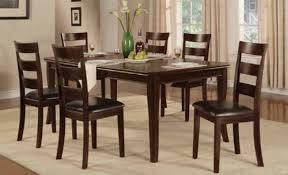 dining room set ebay. ebay dining room chairs for sale 22 grand cheap designerfashionweek images set