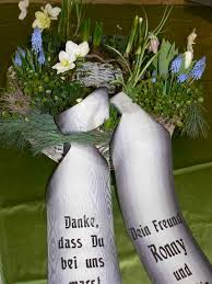 Trauerkränze Trauergestecke Zur Beerdigung Online Bestellen Ab 60
