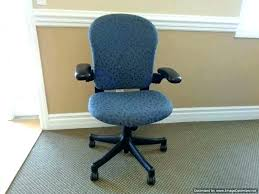 herman miller desk chairs miller desk chairs used miller office chair furniture within miller office chairs herman miller desk chairs