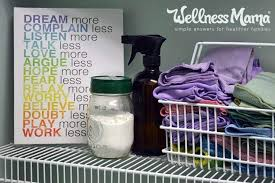 Sal Suds Dilution Chart Stop Using Only Diy Green Cleaners Wellness Mama