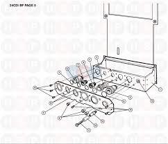 Magnificent worcester boiler parts diagram ideas electrical system