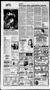 The Morning News from Wilmington, Delaware on April 29, 1980 · Page 12