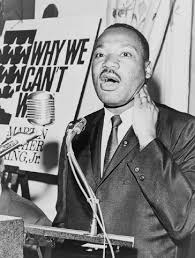 martin luther king jr my hero embracing the dream celebrating martin luther king s legacy in america today a project of the working group