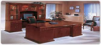 desks chairs. DMI - Del Mar Series Desks Chairs