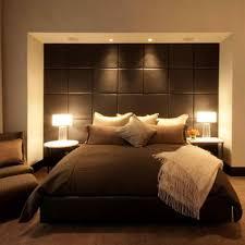 Bedroom Ultra Modern Furniture Modern Master Bedroom Furniture