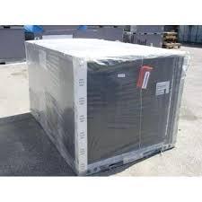 trane 4 ton ac unit. 4 Ton Ac Package Unit Trane 16 Seer Price For Sale