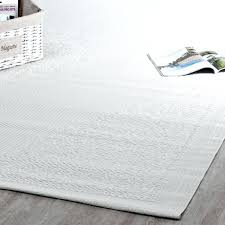 polypropylene outdoor rugs 9x12 rug in white