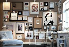 wall frame idea full size of picture picture frame collage ideas for wall picture frame collage