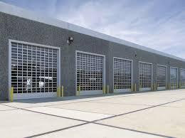 large size of interior fancy commercial glass garage doors 36 full view glass garage door