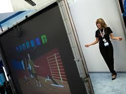 Virtual dressing room - Wikipedia