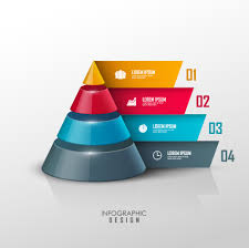 Business Infographic Creative Design 1172 Free Download