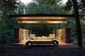cool outdoor furniture ideas. Cool Garden Furniture. Patio Furniture Ideas Modern Outdoor Homely Best Creative L E