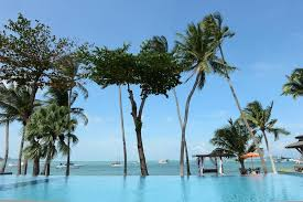 Samui <b>Mermaid</b> Beachfront, Bangrak Beach – Updated 2020 Prices