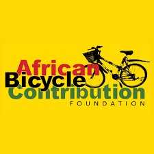 African Cycling Foundation Recruitment 2017
