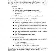 Twwer Info Page 96 College Essay Paper Literary Comparison