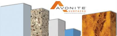 Dsi Avonite Solid Surfaces Acrylic Options And Swatches