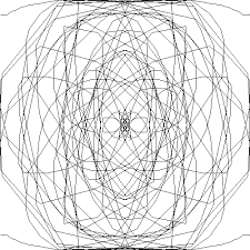 3d circle drawing at getdrawings free for personal use 3d