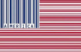 exceptionalism essay american exceptionalism essay