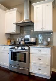 Eggshell Kitchen Cabinets Cabinet Premium Kitchen Cabinet