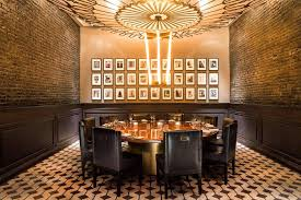 private dining rooms nyc. Ideas Of Small Private Dining Rooms Nyc With Awesome Images Plan T