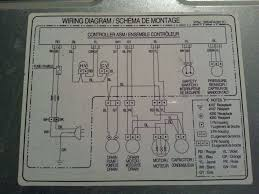 washer wire diagram wiring diagram for a washer the wiring diagram lg washer wiring diagram lg wiring diagrams for