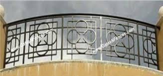 Exterior Handrail Designs Model Simple Decorating Design