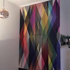 cole son prism wallpaper