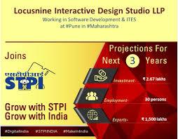 Locusnine Interactive Design Studio Welcome M S Locusnine Interactive Design Studio Llp