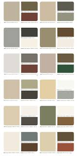 dunn edwards exterior paint colorsExterior Of Homes Designs  Ranch Exterior and Google search