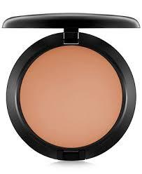 <b>MAC</b> Bronzing Powder & Reviews - Makeup - Beauty - Macy's