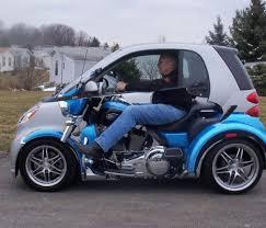 mini motorcycle atbge