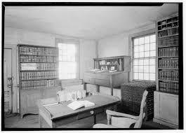 Law Office Design Adorable Joshua R Giddings Law Office Chestnut Walnut Streets Jefferson