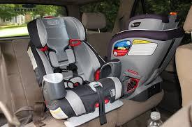 best rear facing convertible car seat 2016