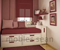Maximize Space In Small Bedroom Maximize Small Bedroom Space