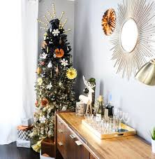diy dining room wall decor. Most Visited Ideas Featured In Celebrating New Year Eve 2018 Your Marvelous Dining Room Decor Diy Wall