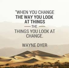 Gabby Bernstein This Is My Favorite Wayne Dyer Quote I Facebook