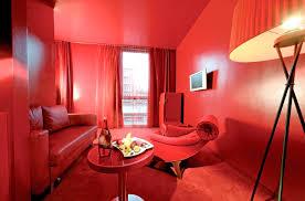 Wand Rot Streichen Gut On Moderne Deko Ideen Oder Schlafzimmer ...