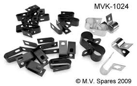 wwii jeep mb gpw clip set wiring willys mb mvk  military wwii jeep mb gpw clip set wiring willys mb mvk 1024